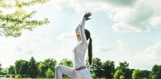 Tips for beginners yogis