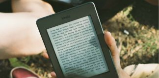 These eBooks are amazing and they are free!