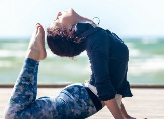 These yoga teachers all have different favorite types of yoga. Have you tried them all?