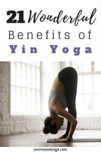 start here  journeys of yoga
